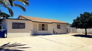 Single Family en venta en 2117 E Irene Vista, Tucson, AZ, 85713