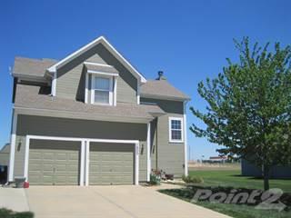 Residential Property for sale in 1500 N 6th Street, Louisburg, KS, 66053
