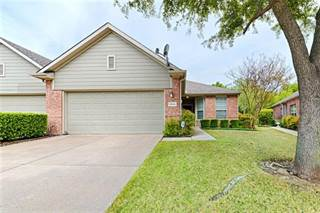 Townhouse for sale in 3269 Judge Holland Lane, Plano, TX, 75025