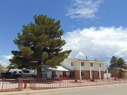 Residential Property for sale in 812 MOUNT TAYLOR Avenue, Grants, NM, 87020