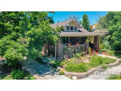 Residential Property for sale in 1601 Jackson St, Denver, CO, 80206