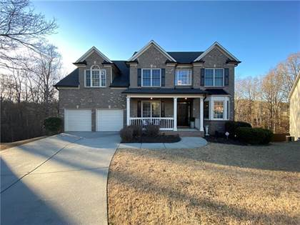 Residential for sale in 3763 Southland Drive, Buford, GA, 30519
