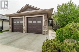 Single Family for sale in 24 Carter Close, Red Deer, Alberta, T4P0G5