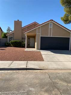 Residential Property for sale in 1004 Breanna Street, Las Vegas, NV, 89107