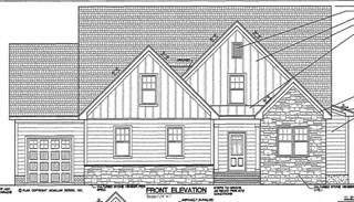 Single Family for sale in 90 Fall Harvest Court, Franklinton, NC, 27525