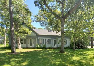 Single Family for sale in 1 Smith Street, Dennis Port, MA, 02639