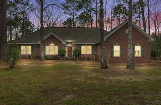 Single Family for sale in 42 Cambrooke, Hattiesburg, MS, 39402