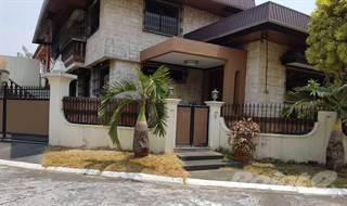 Houses & Apartments for Rent in Roxas Boulevard, from | Point2 Homes