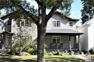 Residential Property for sale in 1711 COY AVENUE, Saskatoon, Saskatchewan
