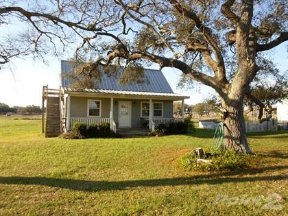 Residential Property for sale in 1024 FM 521, Palacios, TX, 77465