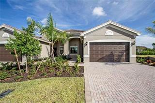 Single Family for sale in 11797 Lakewood Preserve PL, Fort Myers, FL, 33913