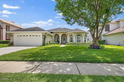Residential for sale in 4543 REEDBARK LN, Jacksonville, FL, 32246
