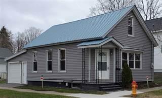 Single Family for sale in 123 Gates Street, Ogdensburg, NY, 13669