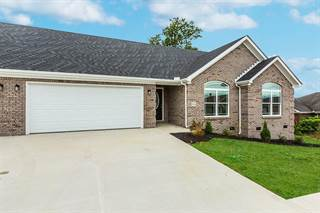 Townhouse for sale in 101 A South Court, Richmond, KY, 40475