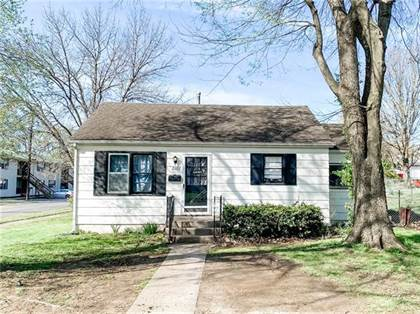 Residential Property for sale in 2102 Garfield Street, Lexington, MO, 64067