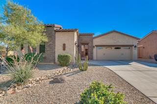 Single Family for sale in 17009 S 178TH Avenue, Goodyear, AZ, 85338