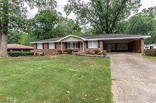 Single Family for sale in 3771 Pacific Dr, Austell, GA, 30106