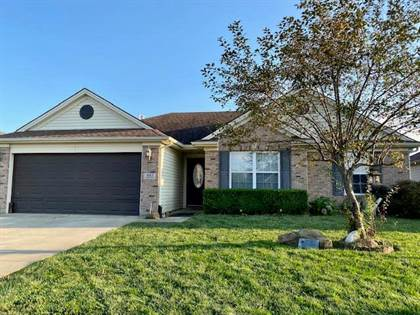 Residential Property for sale in 447 Camden Circle, Owensboro, KY, 42301