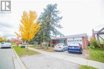 16 IVYBRIDGE DR,    Brampton,OntarioL6V2X2 - honey homes