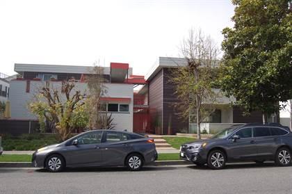 Apartment for rent in MP Euclid, Santa Monica, CA, 90404