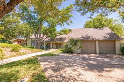 Residential Property for sale in 2606 Vista Circle, San Angelo, TX, 76904