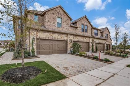 Residential Property for sale in 542 Teton Street, Allen, TX, 75002