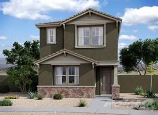 Single Family for sale in 4542 S. Montana Dr., Chandler, AZ, 85248