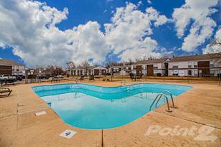 Apartment for rent in Quail Run Apartments, Mountain Home, AR, 72653