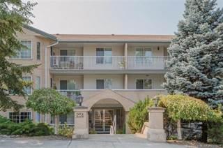 Condo for sale in 251 6 Street, SE, Salmon Arm, British Columbia
