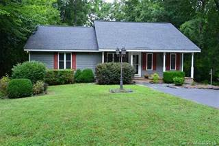 Single Family for sale in 543 Hattaway Drive, Mount Gilead, NC, 27306