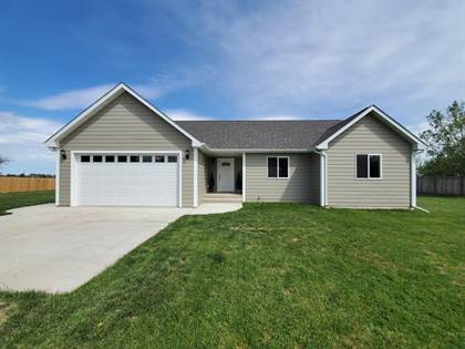 Residential Property for sale in 17 Pishkun Lane, Great Falls, MT, 59404