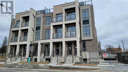 Single Family for sale in 713 LAWRENCE AVE 84, Clarence-Rockland, Ontario