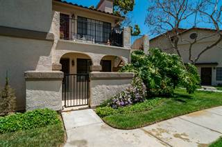 Single Family for sale in 7624 Palmilla Drive 80, San Diego, CA, 92122