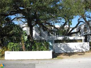 1301 se 2nd ct 1 fort lauderdale fl condos for rent in colee hammock fl   point2 homes  rh   point2homes