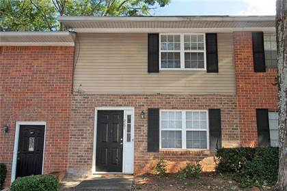 Residential Property for rent in 287 Northdale Place, Lawrenceville, GA, 30046
