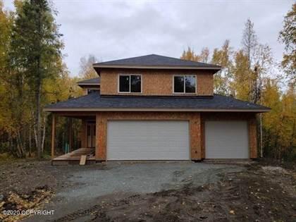 Residential Property for sale in L2 S Birchwood Loop, Chugiak, AK, 99567