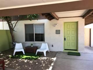 Single Family for sale in 3428 S Roosevelt Street, Tempe, AZ, 85282