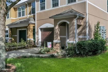 Residential for sale in 13408 OCEAN MIST DR, Jacksonville, FL, 32258