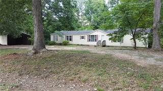 Single Family for sale in 2318 Mosby Rd, Powhatan, VA, 23139