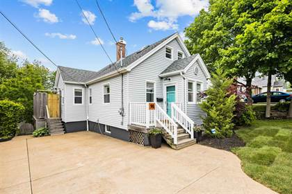 Residential Property for sale in 98 Woodlawn Road, Dartmouth, Nova Scotia, B2W 2S5