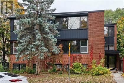 Multi-family Home for sale in 75 HENEY STREET, Ottawa, Ontario, K1N5V7