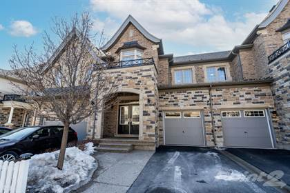 Residential Property for sale in 2466 Village Common, Oakville, Ontario, L6M 0S2