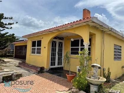 Residential Property for sale in 0 BARRIO PUEBLO CARRETERA 2 KM 85 8 INT CALLE ANDALUCIA, Hatillo, PR, 00659