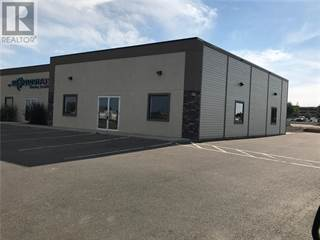 Office Space for rent in 4051 4 Avenue S, Lethbridge, Alberta