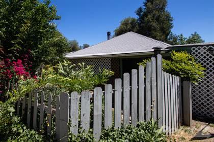 Residential Property for sale in 6268 North Street, El Dorado, El Dorado, CA, 95623