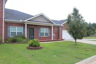 Single Family for sale in 430 Bowen Falls Road, Grovetown, GA, 30813