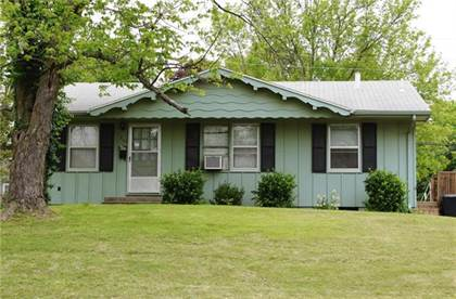 Residential Property for sale in 319 Broad Street, Warrensburg, MO, 64093