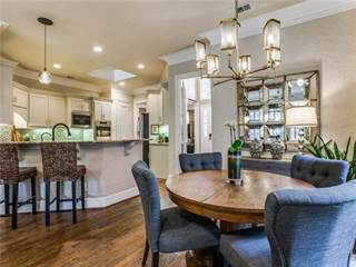 Single Family for sale in 2108 Sutton Place, Plano, TX, 75093