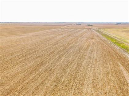 Lots And Land for sale in Unknown N FM 2811, Munday, TX, 76371