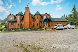 Residential Property for sale in 41501 Highway 55, Cold Lake, Alberta